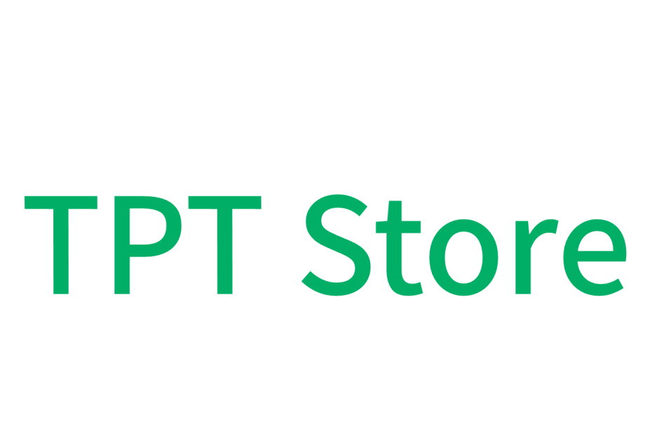 TPT-Icon-for-Website