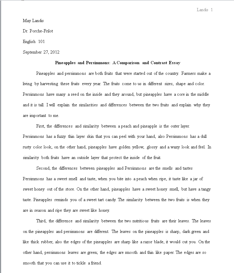 Formal Essay Definition Short Essay Format Twenty Hueandi Co Formal