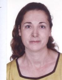Αλεξάνδρα Ροζοκόκη