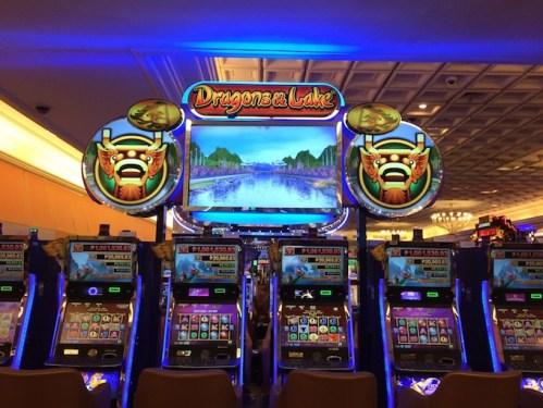 Betspin Casino Bonus – Casino Resources: Reviews, Ratings And Slot Machine