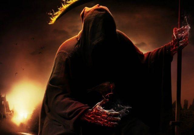 Satanás nunca foi Lúcifer: a  verdade sobre a origem do mal