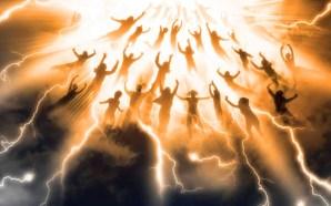 Arrebatamento pré-tribulacionista: uma heresia perigosa