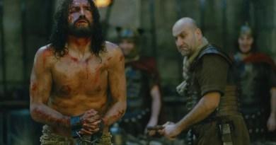 """A Paixão de Cristo: Sequência será """"o maior filme da história"""""""