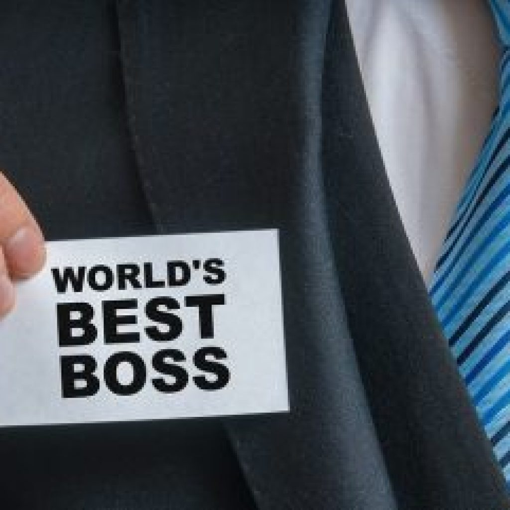 The Dangers of Big Ego in Leaders   Proffitt Management Solutions. Inc.