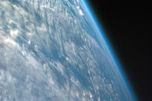 thinatmosphere