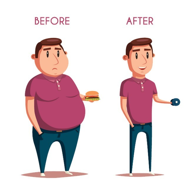 kuruskan-badan-dengan-berkesan-dan-diet-atkin