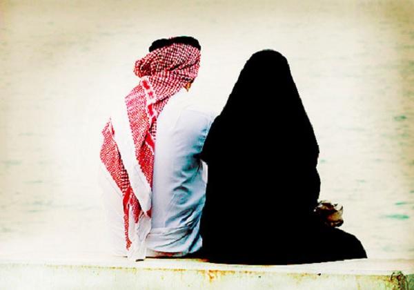 Suami-istri-muslimvillagedotcom