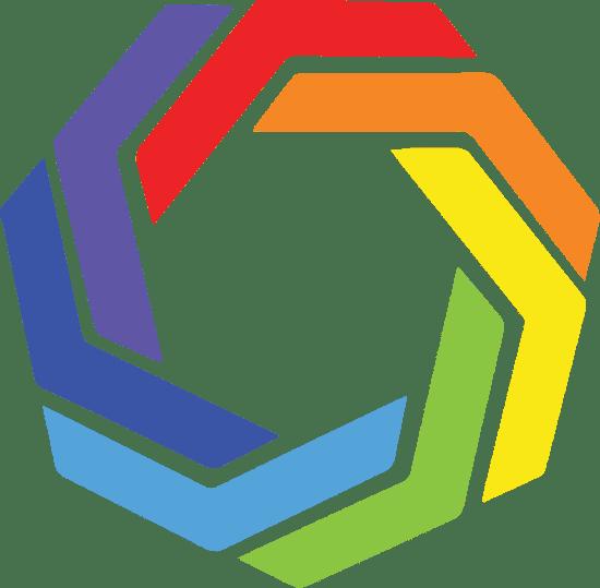 Icon Atau Logo Yang Sesuai
