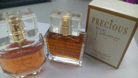 Perfume Che Ta Precious