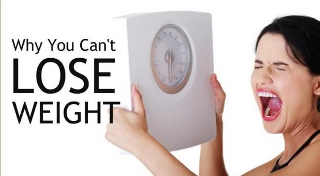 10 Tips Diet Dengan Puasa Agar Hasilnya Maksimal