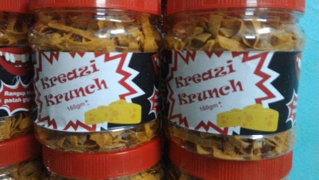 kerepek-sedap-kreazi-krunch-cheese-pedas