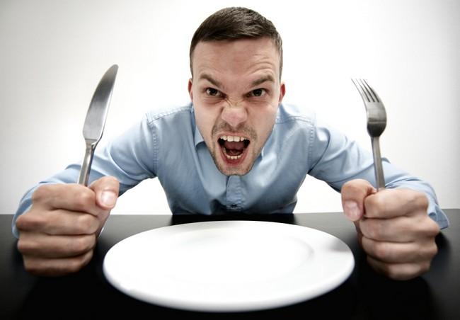 nak-diet-sihat