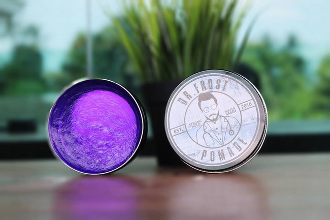 pomade-purple-grape
