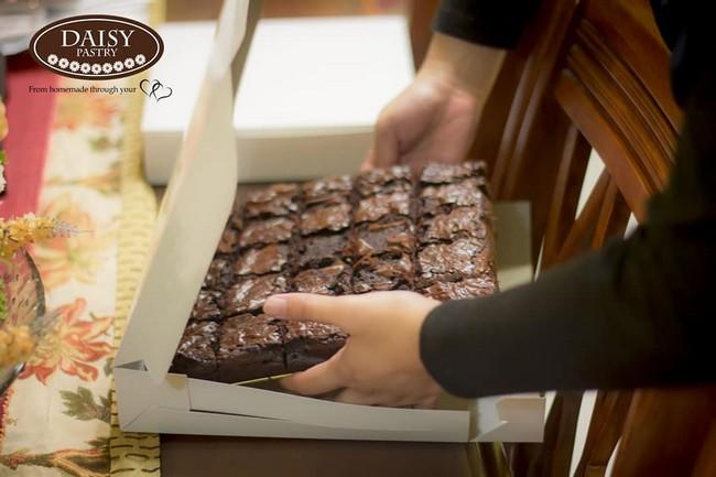 brownies-area-kl-selangor-sedap