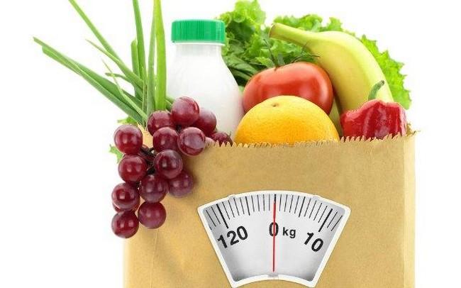 kenal-kalori-makanan