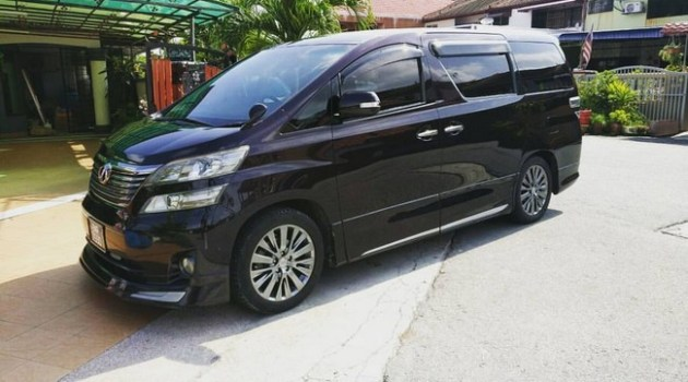 corporate-car-rental-service-klia2-selangor