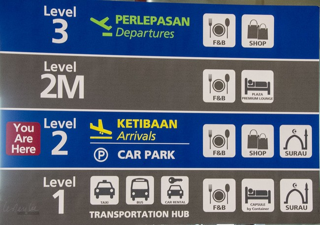 klia2-pickup-area-car-rental