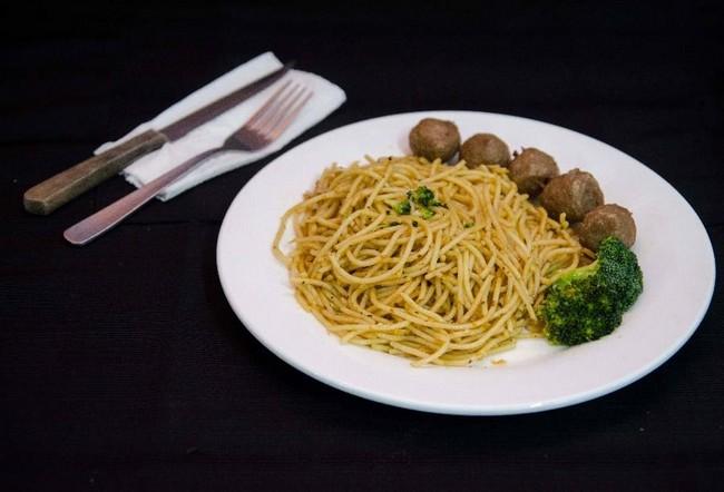 meatball-pasta-western-food-kl-pekan-station
