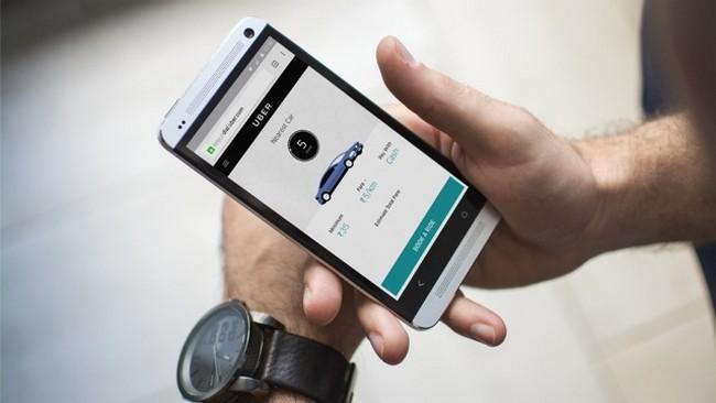 perkhidmatan-uber-untuk-tambah-pendapatan-sampingan