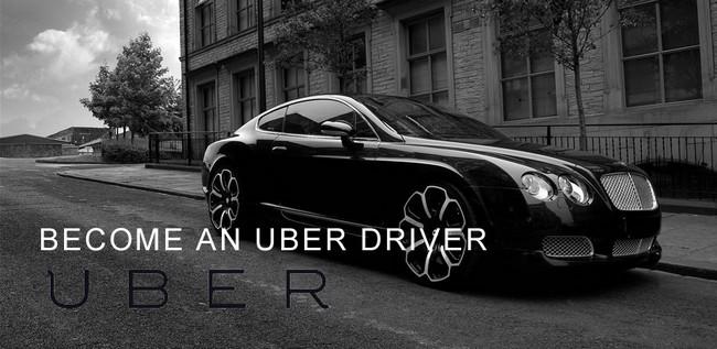 uruskan-pendapatan-uber
