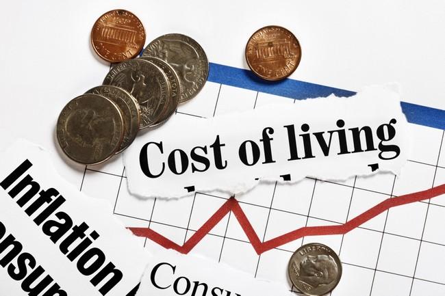inflasi-kenaikan-harga-barang