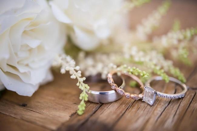 cincin-perkahwinan