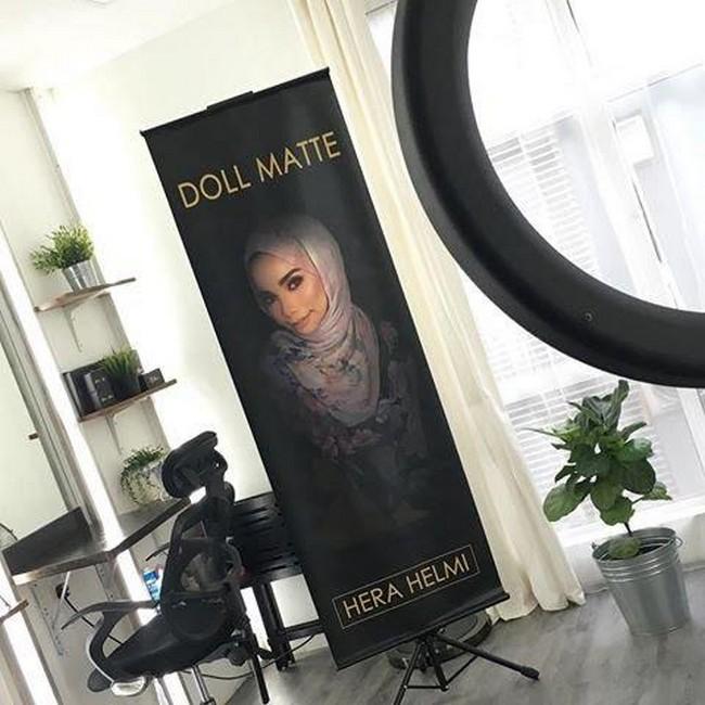 doll-mate-makeup-artist