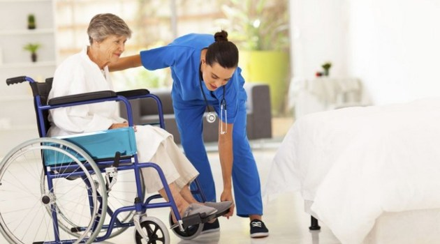 home-nursing-care
