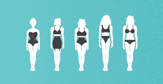 hormon-mencantikkan-badan
