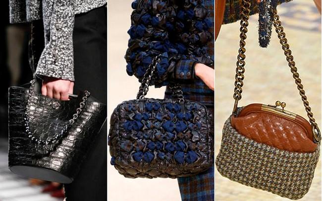 tips-semasa-memilih-handbag