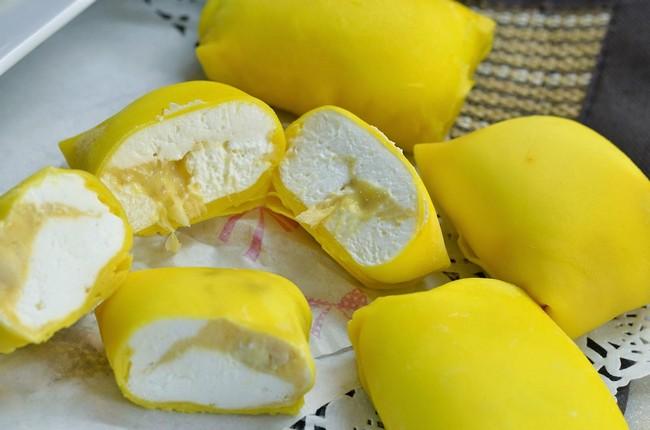 durian-crepe-sedap