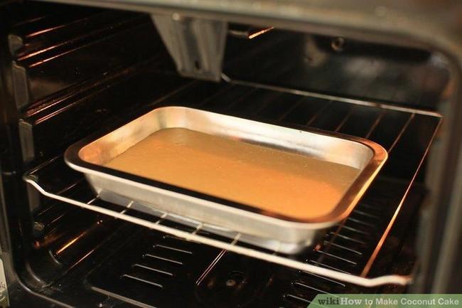 homemade-cake-dan-brownies