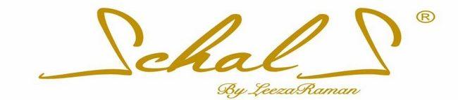 logo-schals