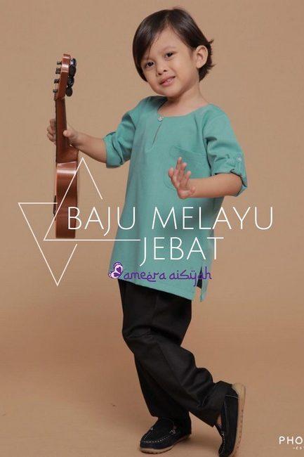 baju-melayu-jebat-2