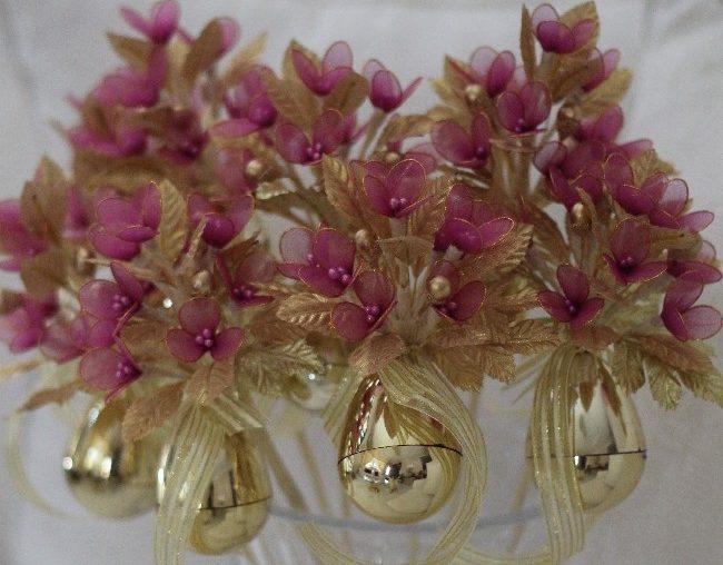 bunga-telur