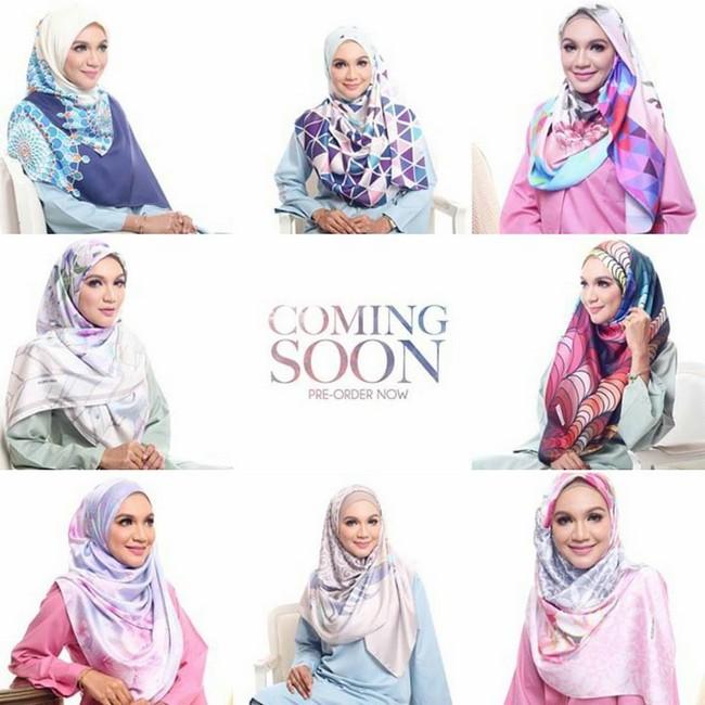 coming-soon-alif-by-sha