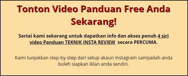 insta-review-free-video-4