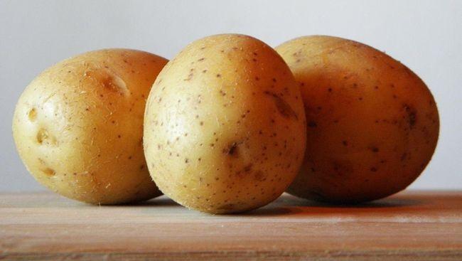kulit-cantik-dengan-kentang