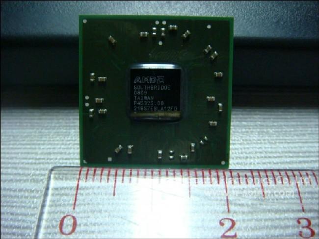laptop-chipset-repair