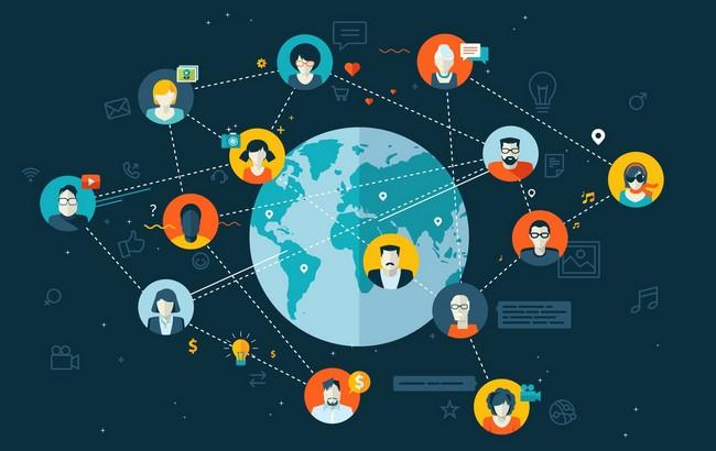 membina-rangkaian-rakan-antarabangsa