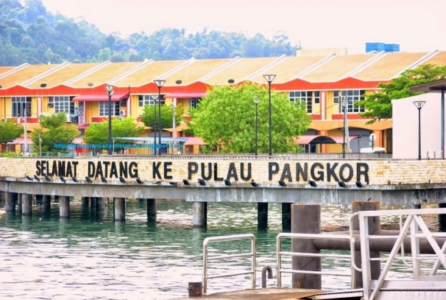 welcome-to-pangkor-island