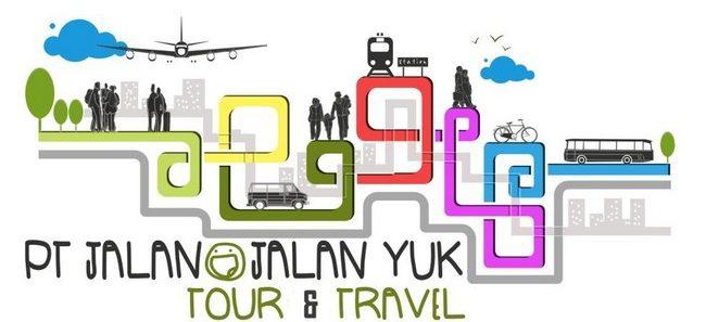 5 tempat menarik di indonesia pt travel agency