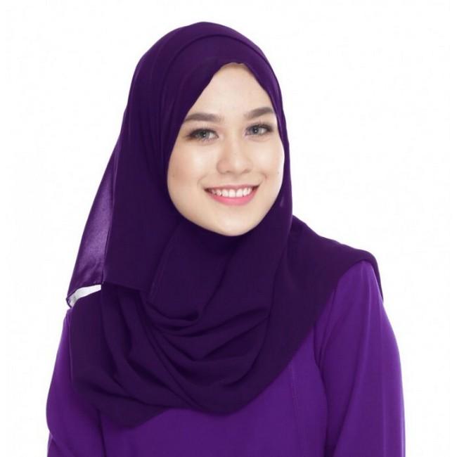 shawl labuh 05