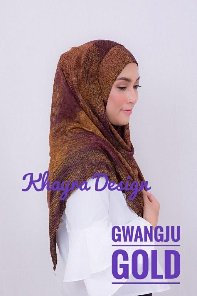 shawl labuh 20
