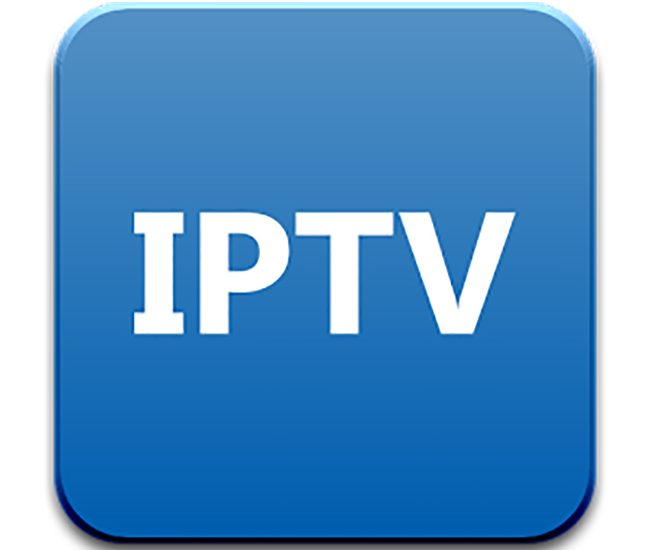 IPTV Murah Android TV Box Murah