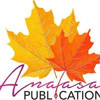 Beli Buku Novel Murah Secara Online Di Anaasa Publication