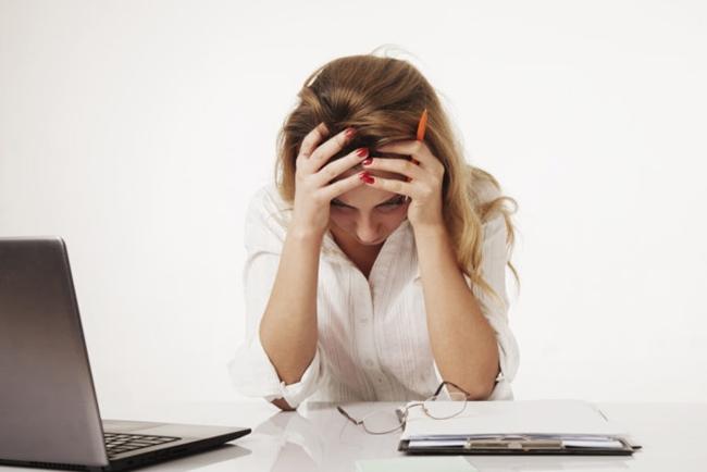 jauhi perkara negatif dapat meningkatkan keyakinan diri