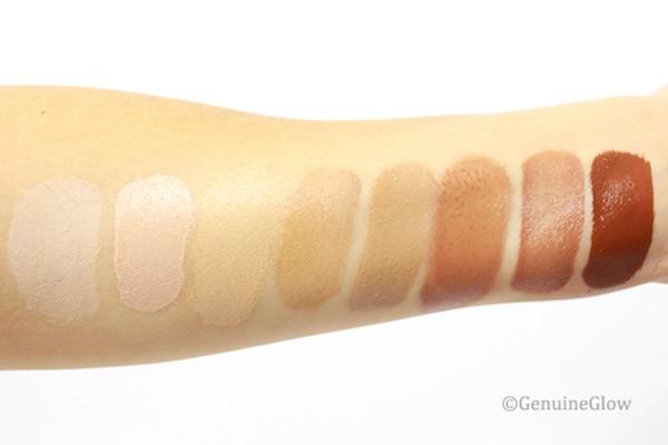 Antara Yang Betul Tips Untuk Make Up