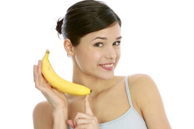 makan pisang ubat gastrik paling mujarab