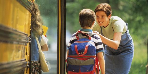 Perlu ada Cara Untuk Meningkatkan Minat Belajar Anak